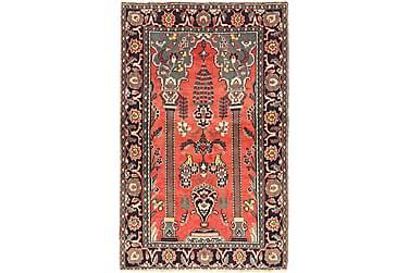 Orientalisk Matta Arak 125x198 Persisk