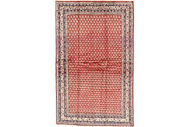 Orientalisk Matta Arak 125x203 Persisk