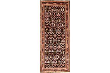 Orientalisk Matta Arak 132x320 Persisk