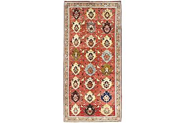 Orientalisk Matta Arak 144x310 Persisk