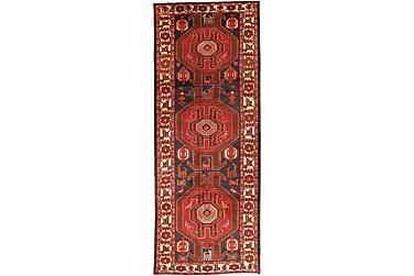Orientalisk Matta Ardebil 128x332