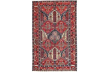 Orientalisk Matta Ardebil 155x257 Patina
