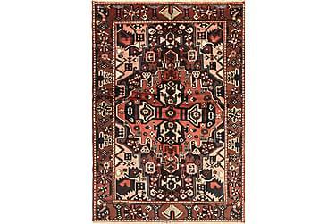 Orientalisk Matta Bakhtiar 155x220 Persisk