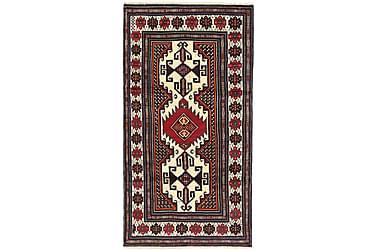 Orientalisk Matta Beluch 102x195 Persisk