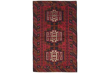 Orientalisk Matta Beluch 103x169