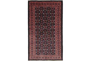 Orientalisk Matta Beluch 105x180 Persisk
