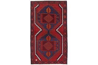 Orientalisk Matta Beluch 105x195