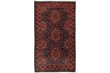 Orientalisk Matta Beluch 113x195