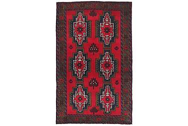 Orientalisk Matta Beluch 80x136