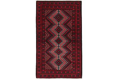 Orientalisk Matta Beluch 81x141
