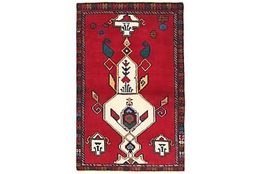 Orientalisk Matta Beluch 82x136