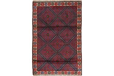 Orientalisk Matta Beluch 83x132