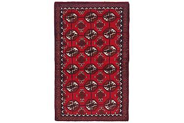Orientalisk Matta Beluch 84x139