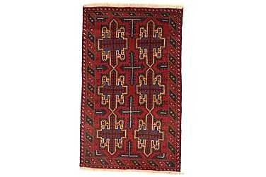 Orientalisk Matta Beluch 85x141