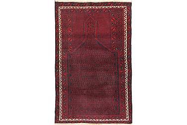 Orientalisk Matta Beluch 85x145