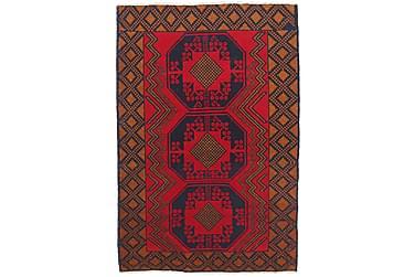 Orientalisk Matta Beluch 86x136