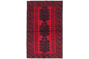 Orientalisk Matta Beluch 86x141