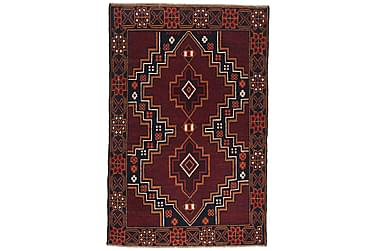 Orientalisk Matta Beluch 87x130