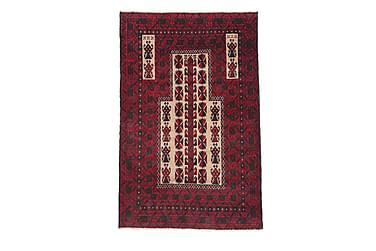 Orientalisk Matta Beluch 88x135