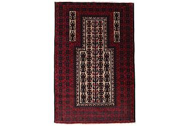 Orientalisk Matta Beluch 89x154