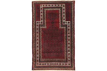 Orientalisk Matta Beluch 90x147