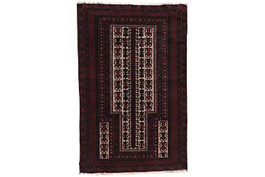 Orientalisk Matta Beluch 93x136