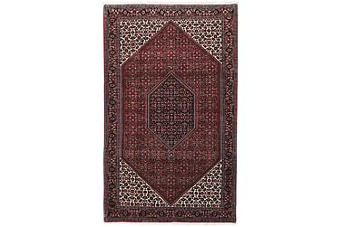 Orientalisk Matta Bidjar 110x180