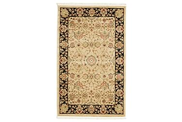 Orientalisk Matta Farahan 100x160