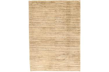 Orientalisk Matta Gabbeh 100x140 Persisk