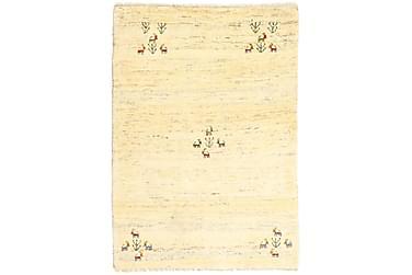 Orientalisk Matta Gabbeh 100x144 Persisk