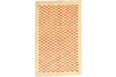Orientalisk Matta Gabbeh 100x155 Persisk