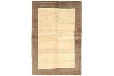 Orientalisk Matta Gabbeh 102x156 Persisk