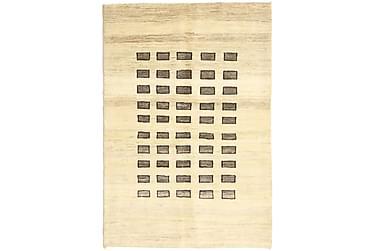 Orientalisk Matta Gabbeh 105x156 Persisk
