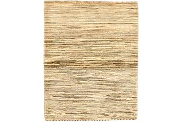 Orientalisk Matta Gabbeh 108x138 Persisk