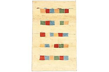 Orientalisk Matta Gabbeh 108x174 Persisk