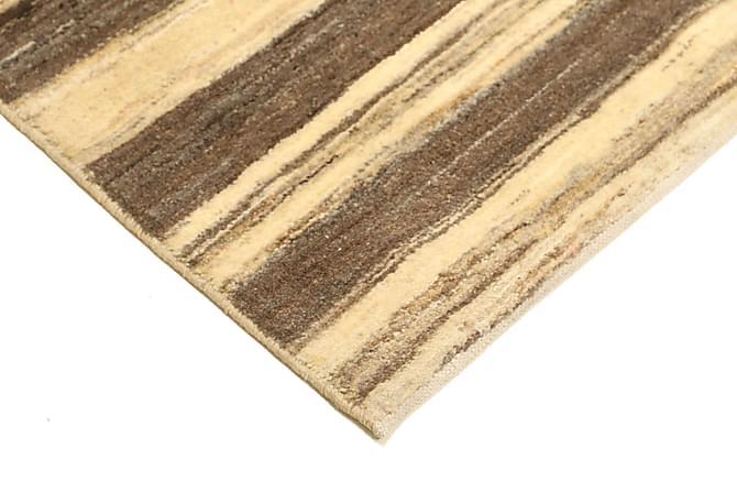Orientalisk Matta Gabbeh 109x159 Persisk - Beige|Brun - Inredning - Mattor - Orientaliska mattor