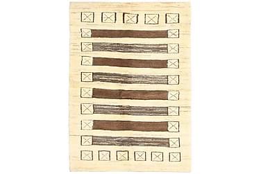 Orientalisk Matta Gabbeh 110x159 Persisk