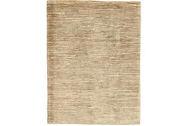 Orientalisk Matta Gabbeh 113x149 Persisk