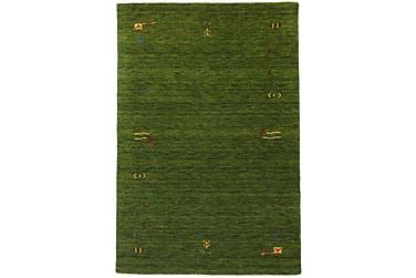 Orientalisk Matta Gabbeh 120x180