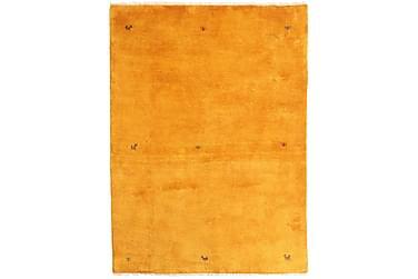 Orientalisk Matta Gabbeh 146x198 Persisk