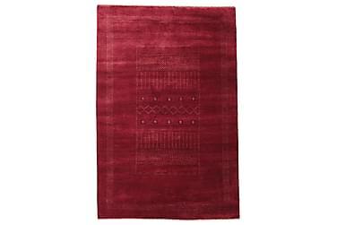Orientalisk Matta Gabbeh 146x222