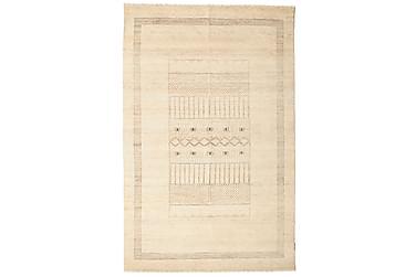 Orientalisk Matta Gabbeh 146x226