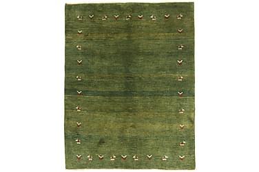 Orientalisk Matta Gabbeh 147x193 Persisk