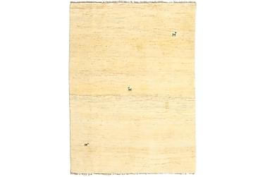 Orientalisk Matta Gabbeh 150x202 Persisk