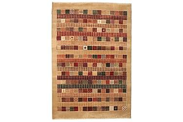 Orientalisk Matta Gabbeh 150x220