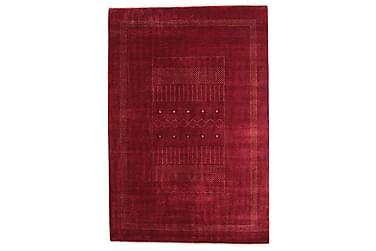 Orientalisk Matta Gabbeh 150x224