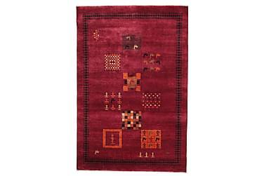 Orientalisk Matta Gabbeh 150x225