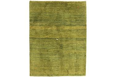 Orientalisk Matta Gabbeh 151x201 Persisk