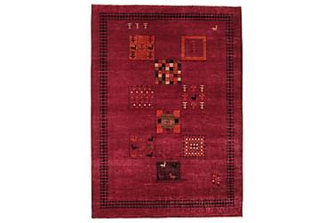 Orientalisk Matta Gabbeh 152x214