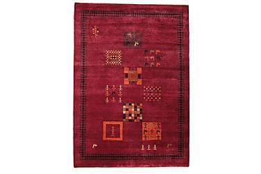 Orientalisk Matta Gabbeh 152x218